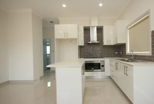 250a Garfield Road, Horsley Park, NSW 2175