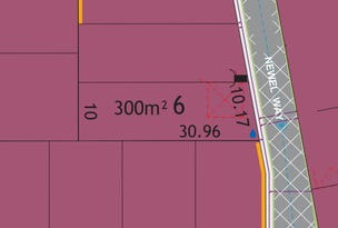 Lot 6 Newel Way, Brabham, Brabham, WA 6055