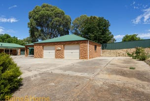 14 Stellway Close, Kooringal, NSW 2650