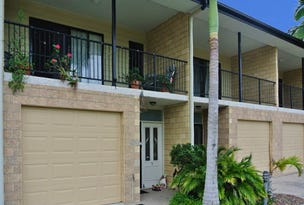 5/43 Trevally Street, Tin Can Bay, Qld 4580