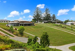 43 Ramsay Road, Clear Mountain, Qld 4500