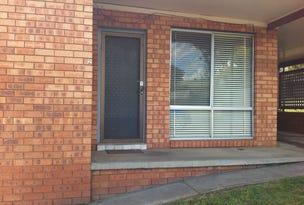 2/71 Taragala Street, Cowra, NSW 2794