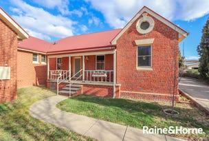 2/56 Morrisset Street, Bathurst, NSW 2795