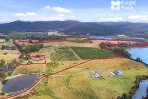 39 Narrows Road, Dover, Tas 7117