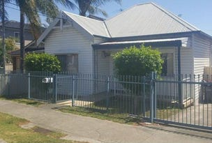 118  Blaxcell Street, Granville, NSW 2142