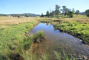 2634 Coaldale Road, Coaldale, NSW 2460