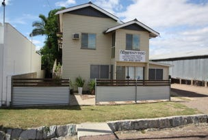 19 Mary Street, Charters Towers, Qld 4820