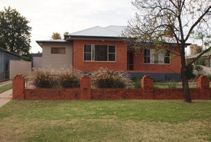 39 King Street, Narrandera, NSW 2700