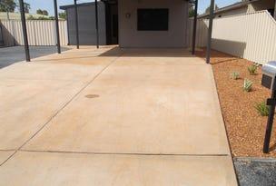 1C Logue Court, South Hedland, WA 6722