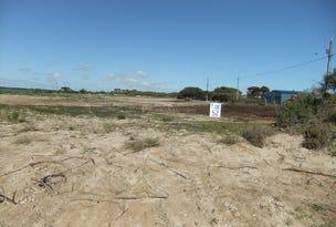 Lot 52 Davit Drive, Bluff Beach, SA 5575