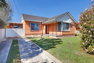 62 Bradley Grove, Mitchell Park, SA 5043