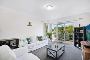 3/151 Balgowlah Road, Balgowlah, NSW 2093