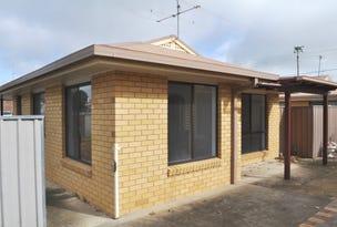 4-62 Murray, Cootamundra, NSW 2590