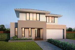 Lot 1034 Parcview Estate, Riverstone, NSW 2765