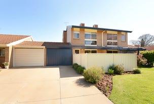 23 Hibiscus Drive, Mildura, Vic 3500