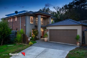 66 Bayview Rise, Bayswater North, Vic 3153