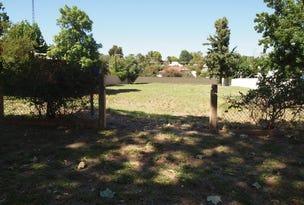 45 King, Narrandera, NSW 2700