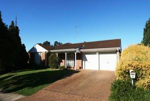 6 Barnier Drive, Quakers Hill, NSW 2763