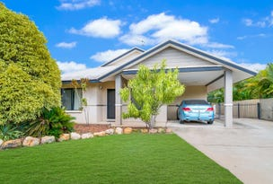 15 Wood Crescent, Rosebery, NT 0832