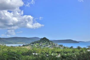 Lot 26 Yachtsmans Parade, Cannonvale, Qld 4802