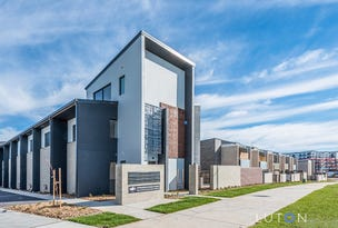 22/39 Woodberry Avenue, Coombs, ACT 2611