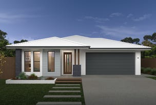 Lot 34 Bella Vista Estate, Albion Park, NSW 2527