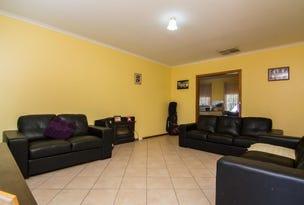 11 Garrard Street, Barmera, SA 5345