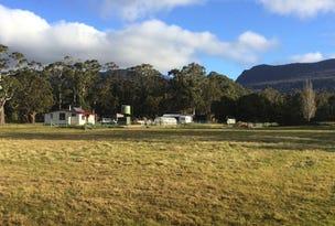 258 Hop Valley Rd, Blackwood Creek, Tas 7301