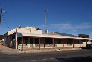 16 Irwin Street, Wallaroo, SA 5556
