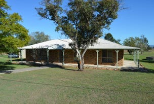 16 Hughes Road, Plainland, Qld 4341
