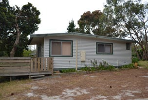 2 Cantor Drive #36, Venus Bay, Vic 3956