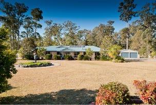 140 Malcolms Road, Pampoolah, NSW 2430