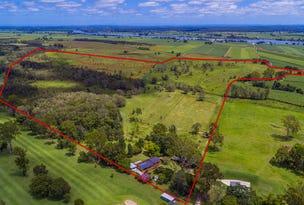 126 Golf Links Road, Woodford Island, NSW 2463