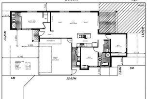 101 Nicholson Rd, Lynwood, WA 6147