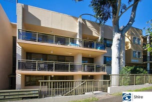 15/2-6 Gurrier Avenue, Miranda, NSW 2228