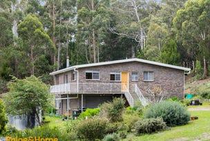 167 Brightwater Road, Blackmans Bay, Tas 7052