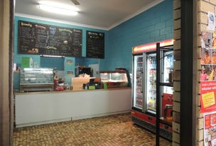 2/1466 Kyogle Road, Uki, NSW 2484