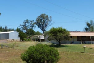 2 Sovereign Street, Bingara, NSW 2404