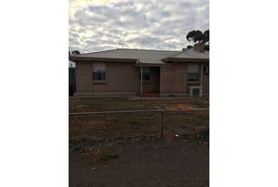8 Nelson Street, Whyalla Stuart, SA 5608