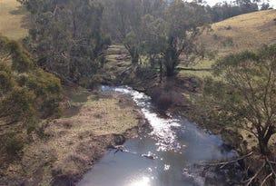 41 Edith Road, Oberon, NSW 2787