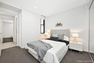 L3.05/133 - 137 Bowden Street, Meadowbank, NSW 2114