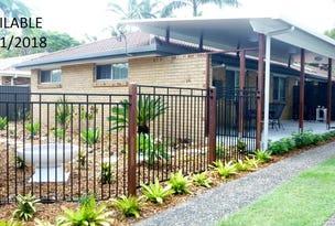 1/16 Poinciana Ave, Bogangar, NSW 2488
