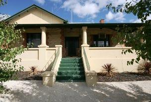 46 Victoria Road, Clare, SA 5453
