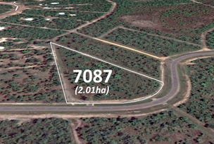 7087 Compigne-Rd, Girraween, NT 0836