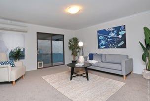 31 Warrawong Street, Kooringal, NSW 2650