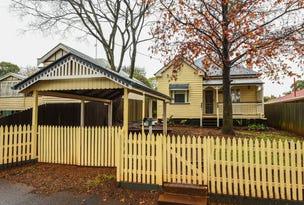 70 Hume Street, North Toowoomba, Qld 4350