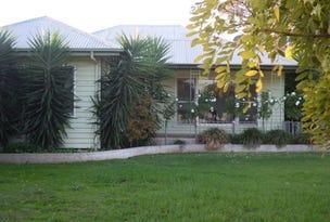 44 Pritchard Street, Swan Hill, Vic 3585