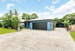 14 TIN SANG CLOSE, Edmonton, Qld 4869