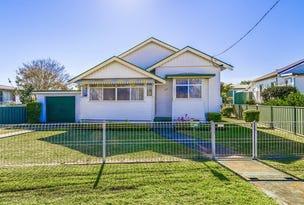 54 Bank Street, Woodburn, NSW 2472