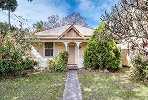 39 Marshall Street, Kogarah, NSW 2217